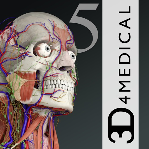 How To Download Essential Anatomy 5 For Windows