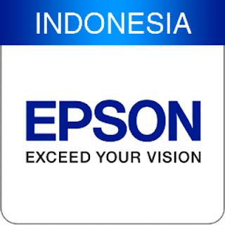 Info Lowongan Kerja Terbaru Agustus dan September 2016 PT. EPSON INDUSTRY INDONESIA