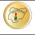 Buhari Govt responsible for kidnapping, terrorism hike in Nigeria – HURIWA