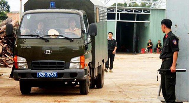 Cảnh giác người Trung Quốc thao túng đất đai và phạm tội (luật dẫn độ) trên đất nước Việt Nam 5
