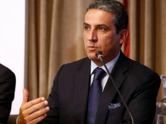 Fernando Jaramillo es el nuevo presidente de la Dimayor: Reemplazará a Jorge Vélez