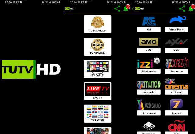 😍 Descargar tu tv apk | Descargar TV Pato 2 APK MOD  2019-06-03