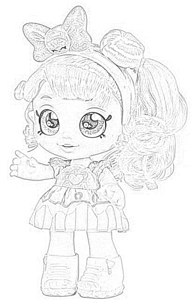 The Holiday Site Coloring Pages