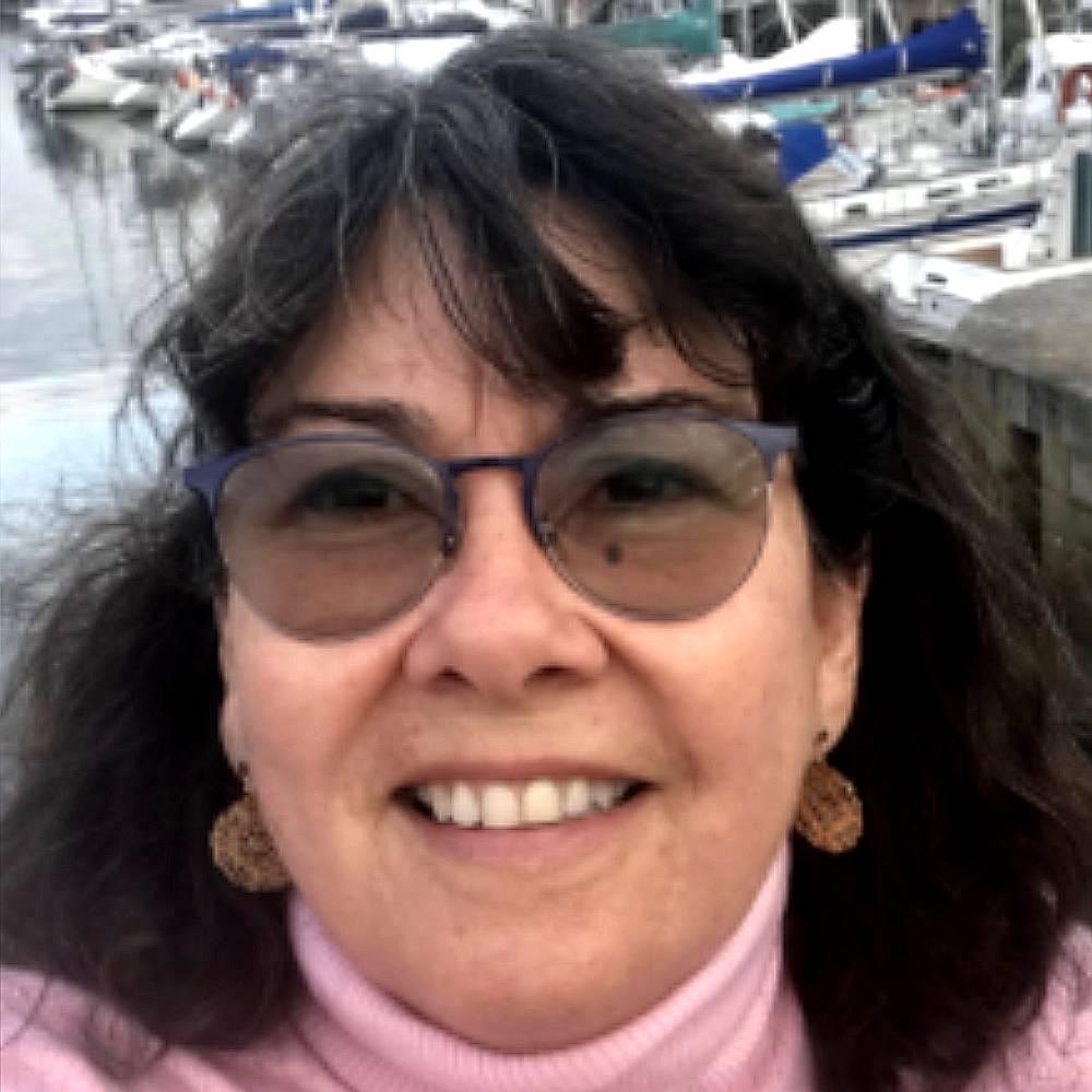 literatura paraibana Maria de Fatima Barros Neves poesia retrato giz critica literaria