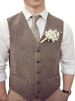 Best Quality Wedding Attire For Men
