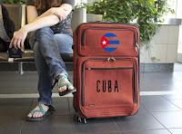Viajar  a Cuba en tiempos de dictadura