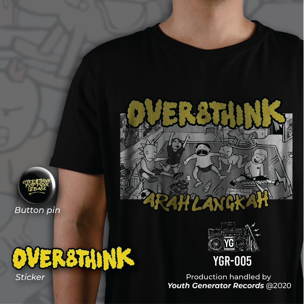 https://www.kepsir.com/2020/03/arah-langkah-debut-mini-album-over8thinkperdana.html