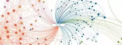 NetBalancer هو أفضل تطبيق مراقبة بيانات حركة الإنترنت الخاصة بك على Windows