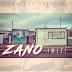 Zano Feat. Mr Luu & MSK - IMIZI (Original) [Download]