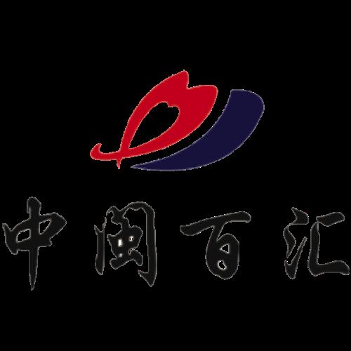 ZHONGMIN BAIHUI RETAIL GRP LTD (5SR.SI) @ SG investors.io