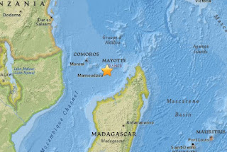 Mayotte_earthquake_epicenter_map