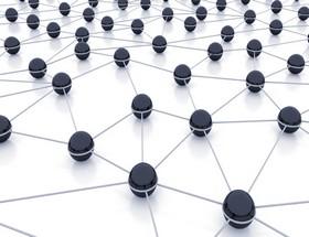 melhor wifi mesh repetidor mesh melhores marcas fabricantes