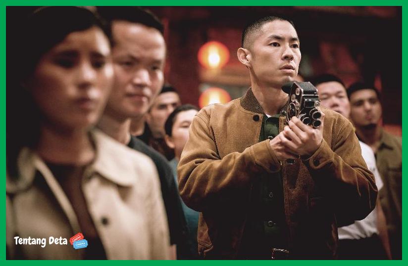 葉問4:完結篇(香港-HD)電影-BT BLU-RAY《Ip Man 4: The Finale》線上看小鴨 完整版 [480P 720P 1080P] - Tentang Deta Cinema