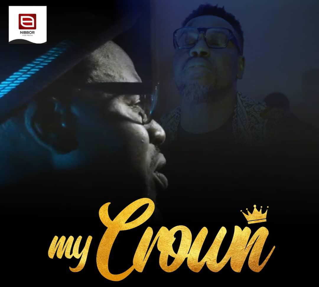 "El Gibbor releases ""Rain"" & ""My Crown"" Download"
