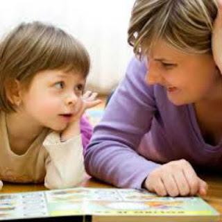 criancas-com-problemas-auditivos