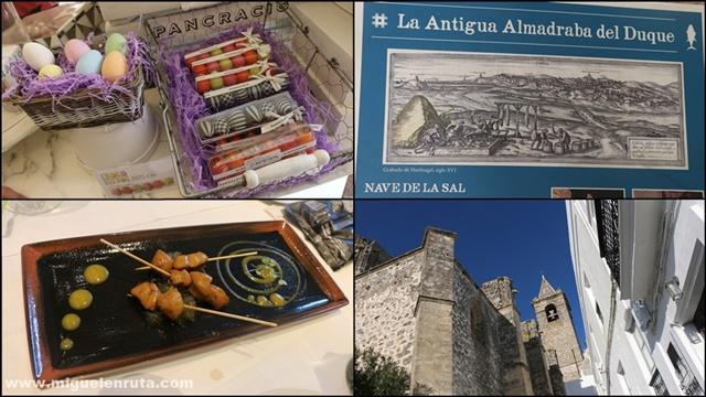 Cádiz-gastronomía-tradiciones