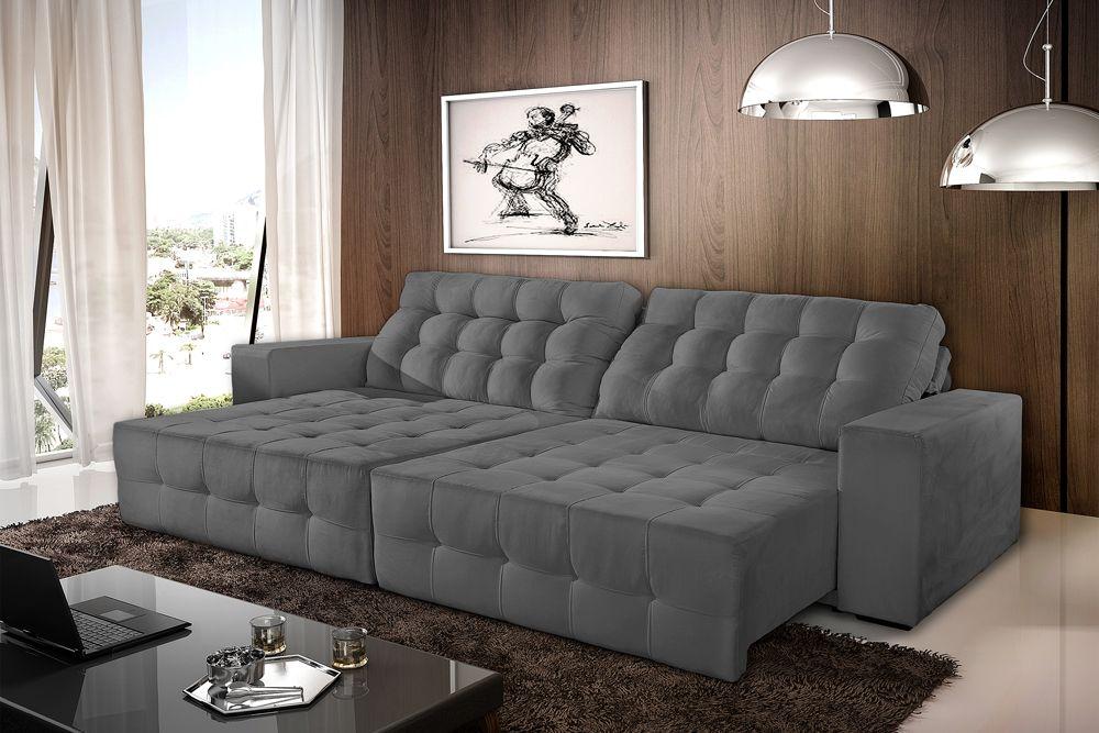 como escolher o sofá ideal para sua sala