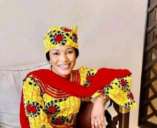 Hisbah In Kano docks Kannywood Actress For Uploading 'Sexual Content' On Social Media