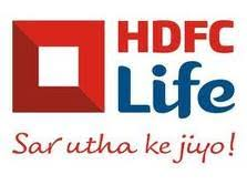 HDFC Life IPO Allotment Status
