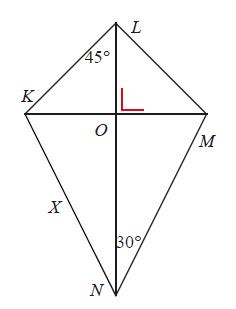 Kunci Jawaban Matematika Kelas 7 Halaman 205