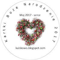 http://kulskowo.blogspot.com/2017/05/499-kartki-bn-2017-wytyczna-maj.html