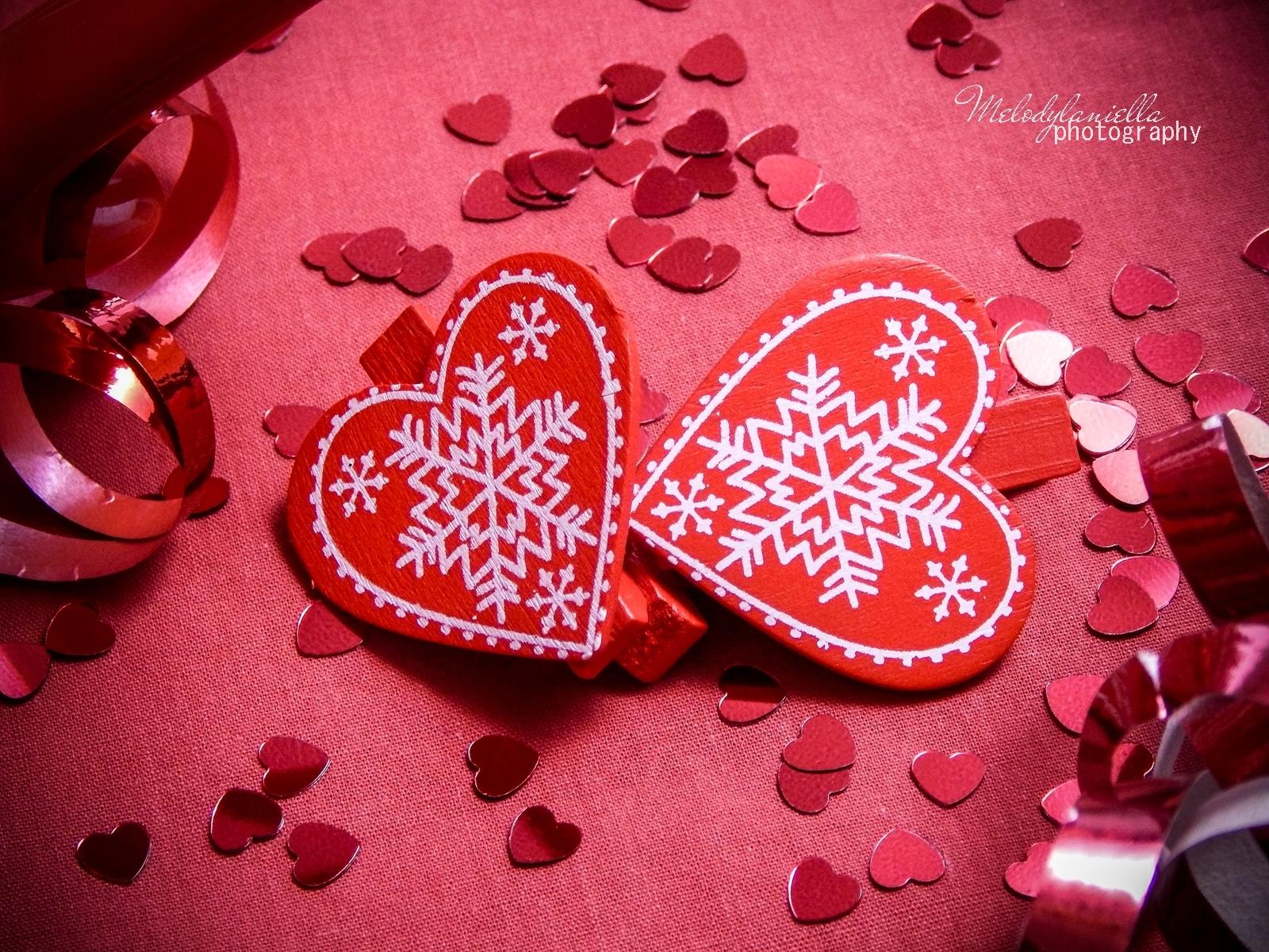 17 jak udekorować stół na walentynki walentynkowa kolacja pomysły na walentynkowe prezenty walentynkowe dekoracje home interior valentines blog melodylaniella partybox red