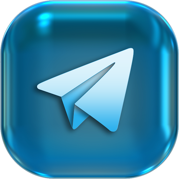 Telegram's Encryption Protocol Detected with Vulnerabilities - E Hacking News