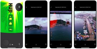 Rekomendasi aplikasi edit foto ala seleb