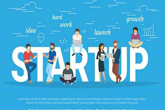 Startup Studio Mencari Startup Digital