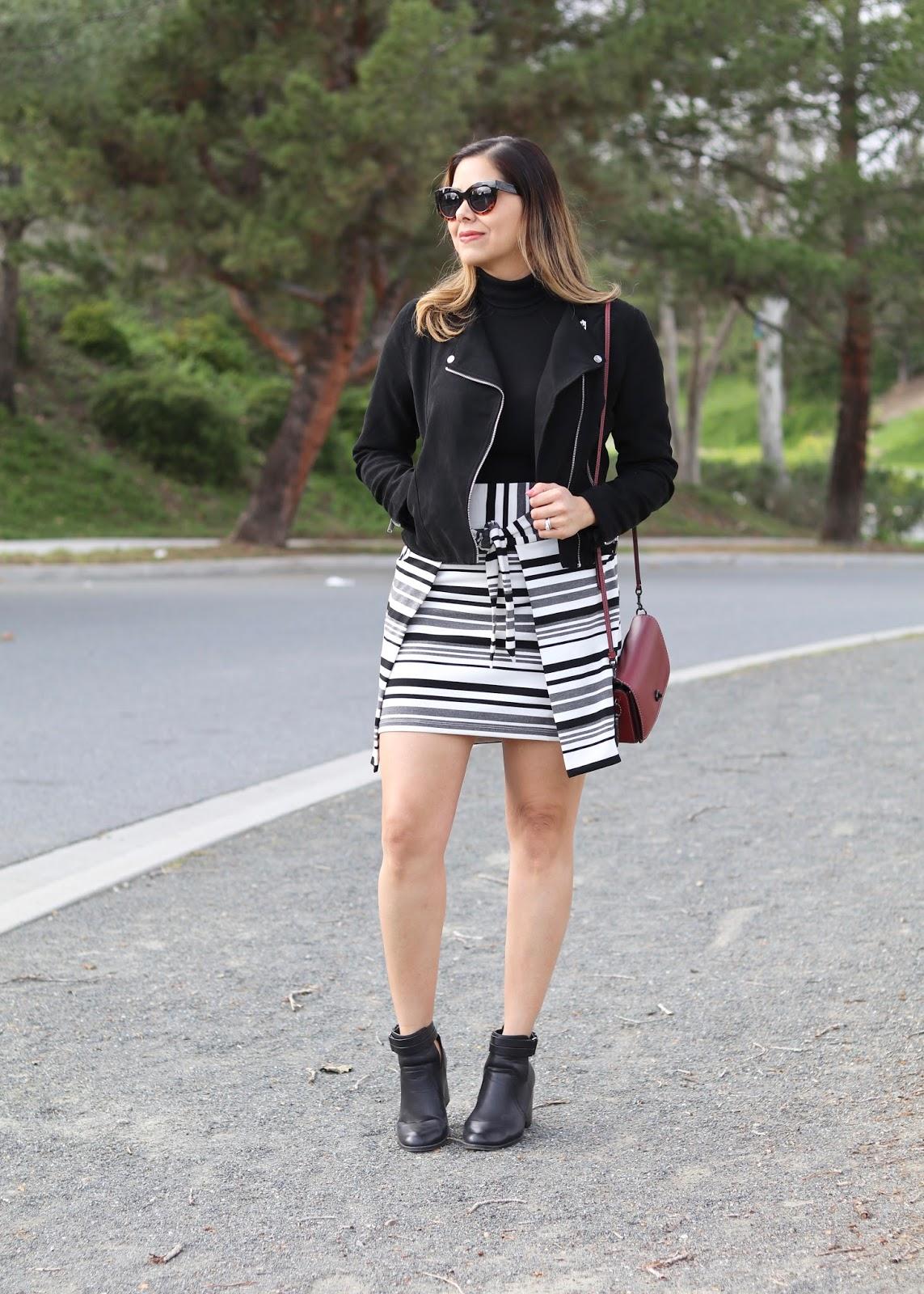 San Diego Fashion Blogger, San Diego Style Blogger, Top San Diego blogger