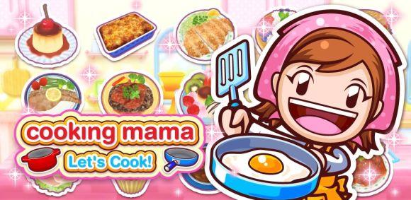 game memasak offline terbaik