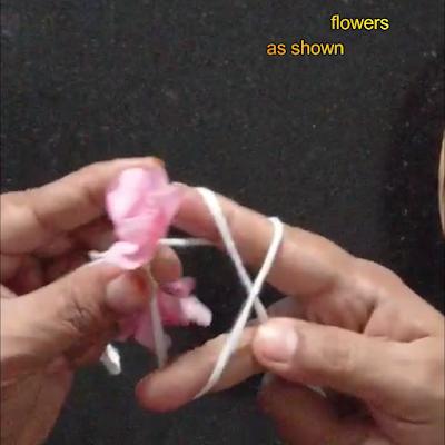 arali-flower-garland-image-1ad.png