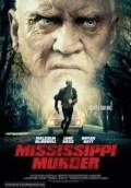 Film Murder in Mississippi (2016) Subtitle Indonesia DVDRip