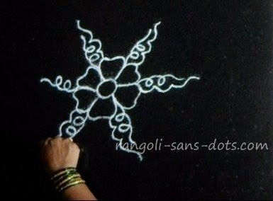 rangoli-design-simple-2b.jpg