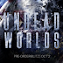 Preorder Blitz - Undead Worlds 3 - A Reanimated Writers Anthology