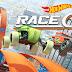 Game - Hot Wheels: Race Off v1.1.6192 Apk mega mod