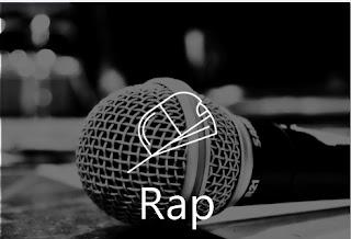 2017 underground rap