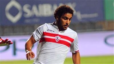 عاجل عبدالله جمعة جاهز لمباراة ديكاداها القادمة ومكافأة مالية لجميع اللاعبين