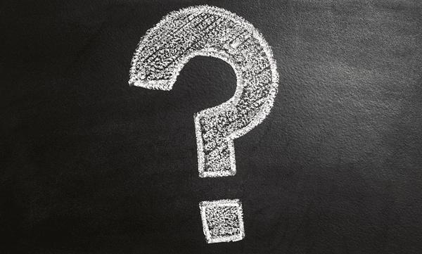 anda ingin bertanya atau mengetahui tentang blog kami