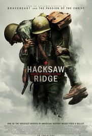 Watch Hacksaw Ridge Online Free Putlocker