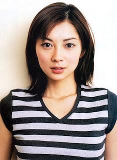4. Misaki Ito