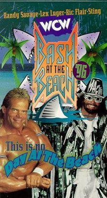 Top 5: WCW PPVs ~ EyesontheRing com