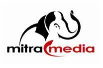Logo PT. LAMPUNG MITRA MEDIA (MKI GROUPS)