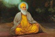 Guru Nanak Jayanti 2019 date