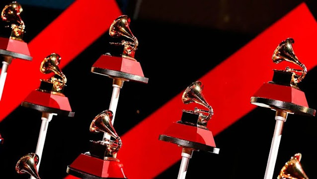 2020-2021 Grammy Awards Nominations: Complete List