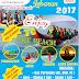Paket Wisata Lebaran 2017