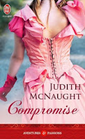 http://lachroniquedespassions.blogspot.fr/2014/07/compromise-judith-mcnaught.html