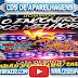 CD AO VIVO BARÃO VERMELHO PRIME NA CASA DE SHOW BARÃO NO TAUA 07-10-2018 - DJS RIONY E PANK
