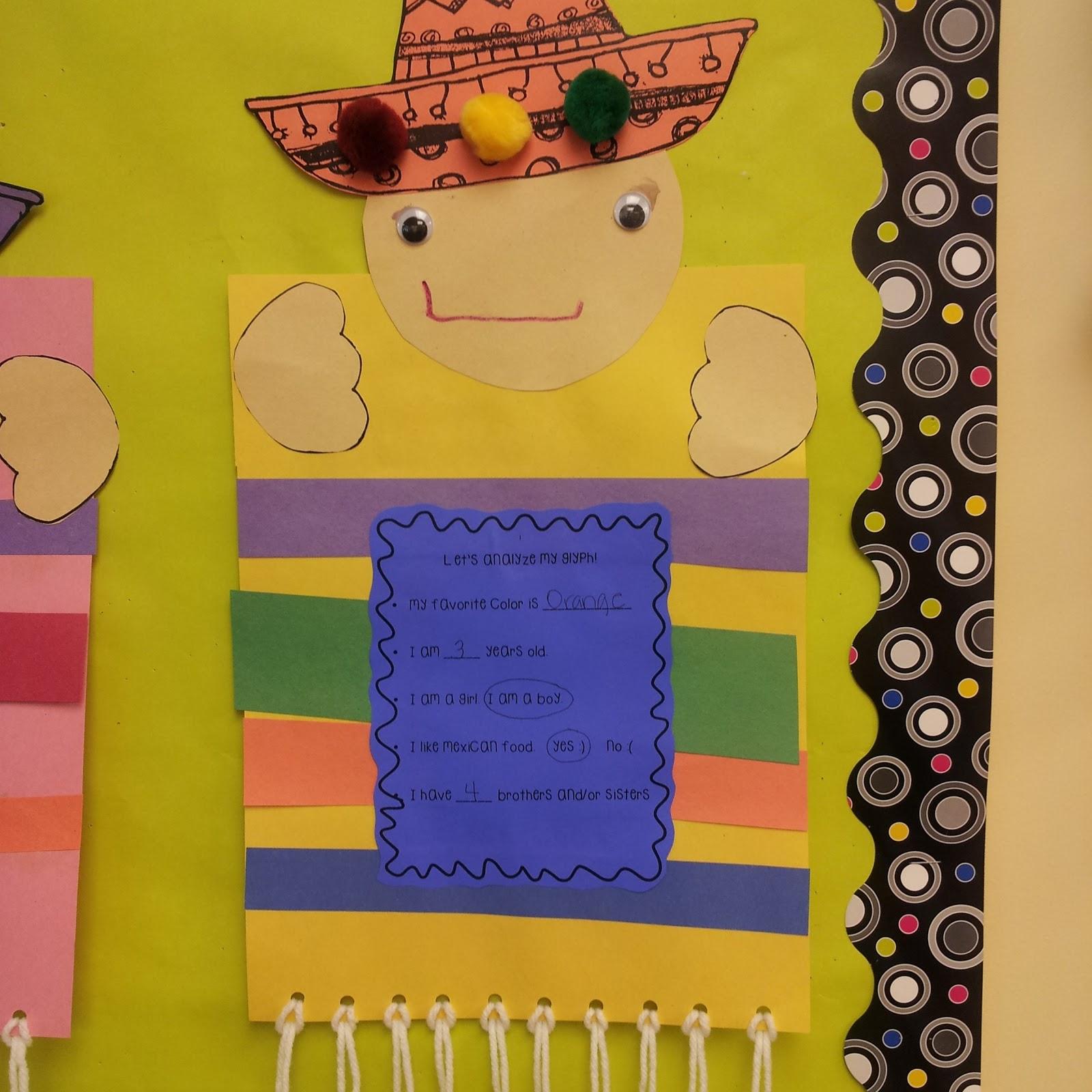 Preschool Wonders Cinco De Mayo Pics