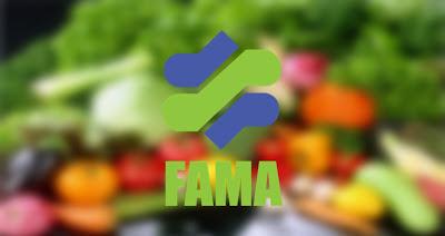 Senarai Harga Sayur 2020 (TERKINI)
